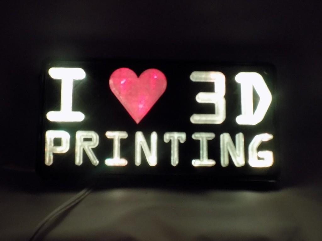 DSCN0204_display_large.JPG Télécharger fichier STL gratuit I <3 Impression 3D LED Signalétique / Lumière nocturne • Design pour imprimante 3D, Balkhagal4D
