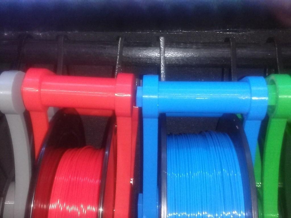 CAM00283_display_large.jpg Télécharger fichier STL gratuit Crochets • Plan à imprimer en 3D, Balkhagal4D