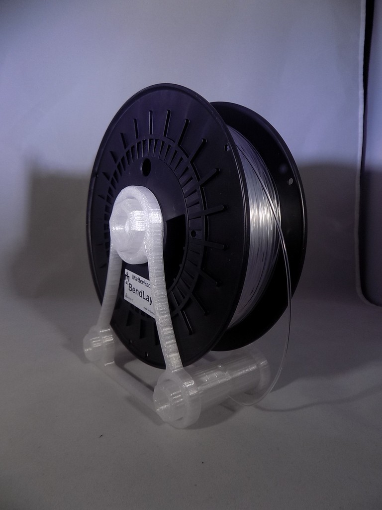 7_display_large.JPG Télécharger fichier STL gratuit Le porte-bobine universel - Page principale • Design pour imprimante 3D, Balkhagal4D