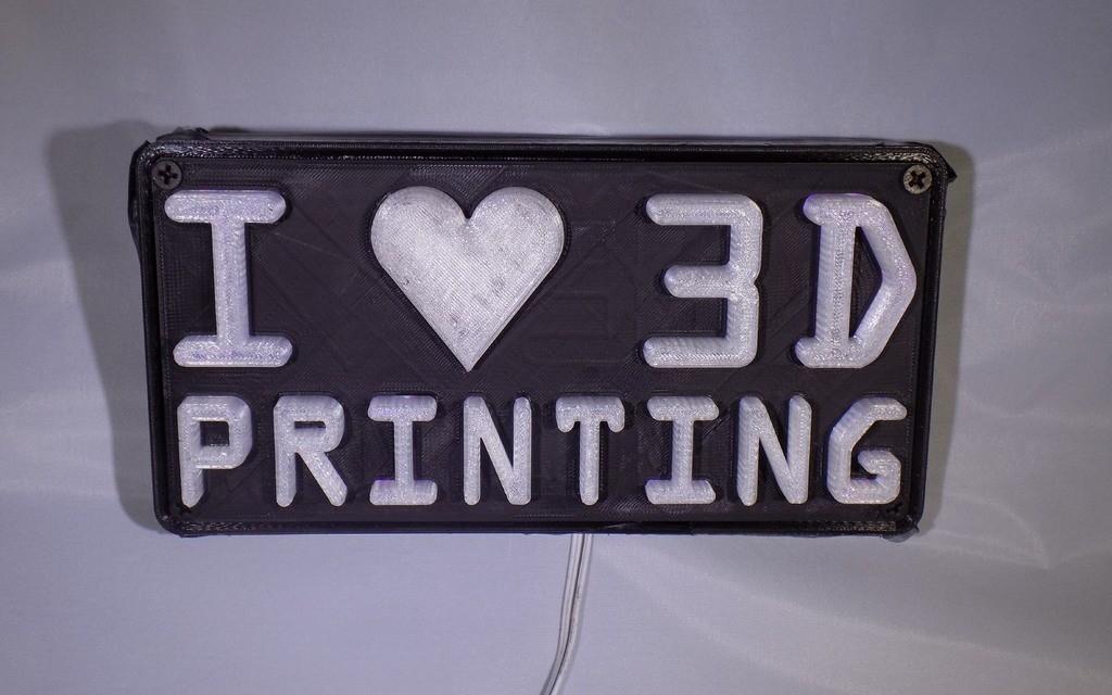 DSCN0207_display_large.JPG Télécharger fichier STL gratuit I <3 Impression 3D LED Signalétique / Lumière nocturne • Design pour imprimante 3D, Balkhagal4D