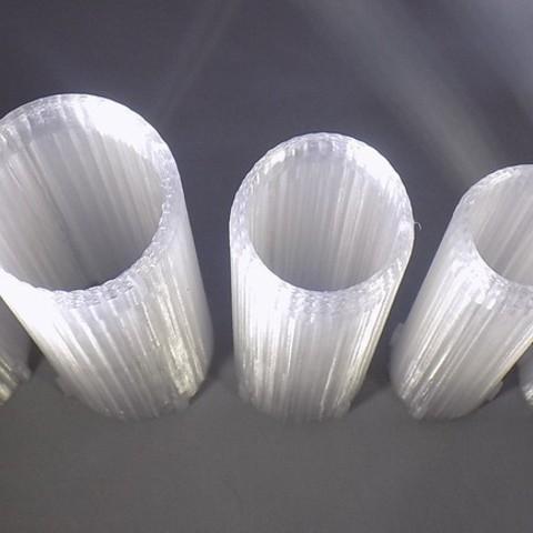33_display_large.JPG Download free STL file LIGHTSABER - LED - Fully Functional • 3D printer template, Balkhagal4D