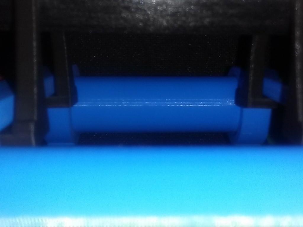 CAM00286_display_large.jpg Download free STL file Printer Enclosure with all print files • Design to 3D print, Balkhagal4D