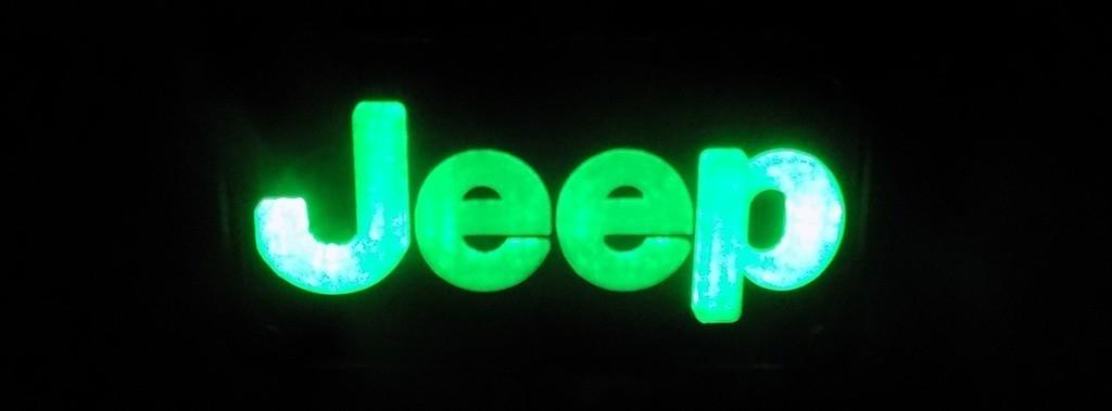DSCN0424_display_large.JPG Télécharger fichier STL gratuit Emblème Jeep Lumière LED / Veilleuse • Objet pour impression 3D, Balkhagal4D