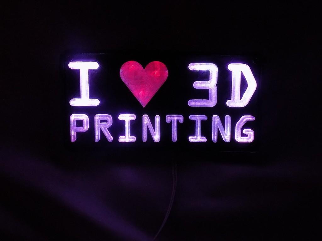 DSCN0216_display_large.JPG Télécharger fichier STL gratuit I <3 Impression 3D LED Signalétique / Lumière nocturne • Design pour imprimante 3D, Balkhagal4D