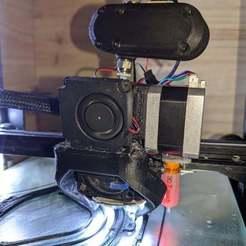 IMG_20200524_173655[1.jpg Download free STL file DIRECTDRIVE AIOEVO(E3DV6) + CR10S DUALGEAR + 3DTOUCH • 3D print object, lespierrard