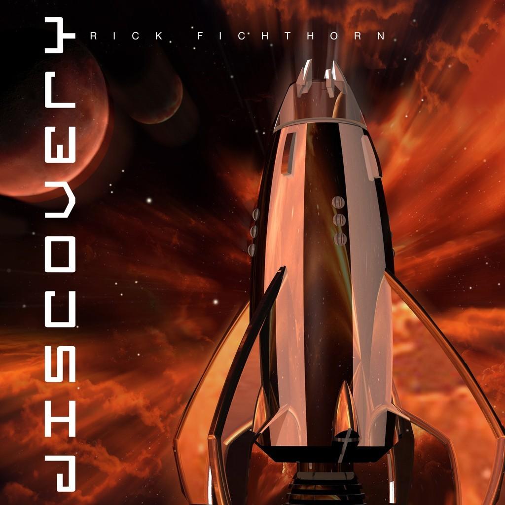 3e75c6e30e5c72940fbe56db1c0604af_display_large.jpg Download free STL file Discovery Rocket Pen/Stylus Holder • 3D printable design, Pudedrik