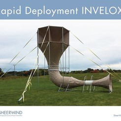 Download free STL files invelox, Pudedrik