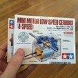 IMG_0871_display_large.JPG Download free STL file Paddle Boat • 3D printable design, Pudedrik