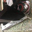 IMG_1445.JPG Télécharger fichier STL gratuit Boîte de câbles pour extrusion d'aluminium • Design pour imprimante 3D, tylerebowers