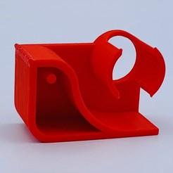 C10C7DD3-8162-4726-AD92-0EB6D391158F.jpeg Download free STL file Tape dispenser • Object to 3D print, julien-roinard