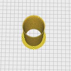 event 1.PNG Download STL file Event Subwoofer • 3D printing model, theoparis08