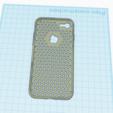3D design Fantabulous Albar _ Tinkercad - Google Chrome 13_04_2020 16_56_00.png Télécharger fichier STL gratuit Iphone 7 case • Design imprimable en 3D, billy-and-co