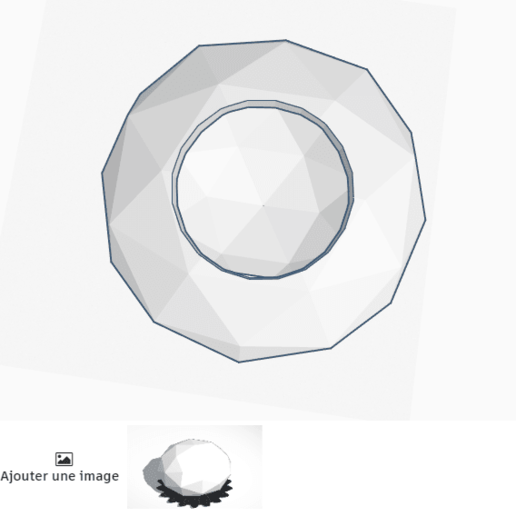 Terrific Bombul _ Tinkercad - Google Chrome 11_04_2020 14_35_02.png Download free STL file vase • 3D printer template, billy-and-co