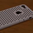 3D design Fantabulous Albar _ Tinkercad - Google Chrome 13_04_2020 16_56_26.png Télécharger fichier STL gratuit Iphone 7 case • Design imprimable en 3D, billy-and-co