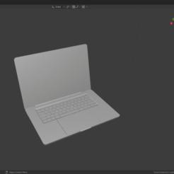macbookbase.png Download STL file macbook • 3D printing template, thomi0230