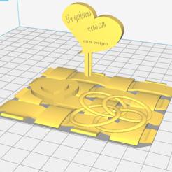 Captura.PNG Télécharger fichier STL commande manuelle • Design à imprimer en 3D, pumuky