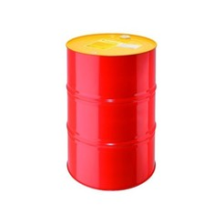 Download free STL file Can of oil 1:43 • 3D printing object, Garage143