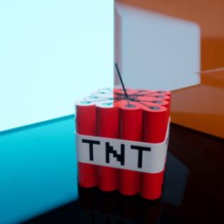 Download STL files DTT Block, chinoiis