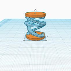 Impresiones 3D gratis cáscara, hugobeauchamp2