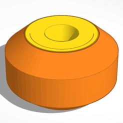 Télécharger STL gratuit ensemble pour imprimante 3D, hugobeauchamp2