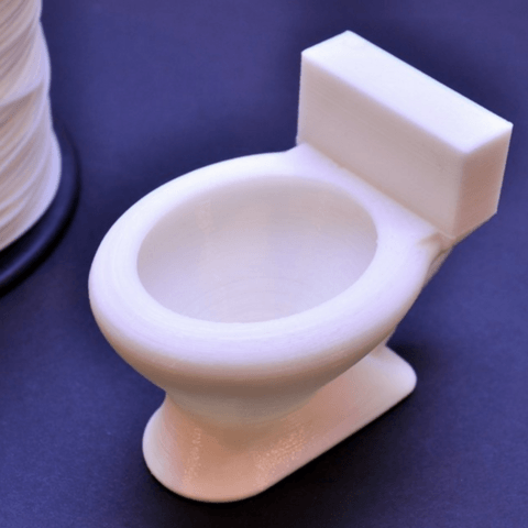 Download 3D printing templates toilette , hugobeauchamp2