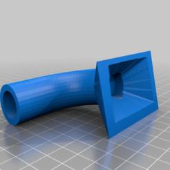 Descargar archivo 3D gratis SOPORTE DE SONIDO DEL SMARTPHONE SAMSUNG J8, procv