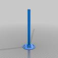 sand_reactor_base_v3.png Download free STL file Aquarium Sand reactor • 3D printable model, simonlewis962