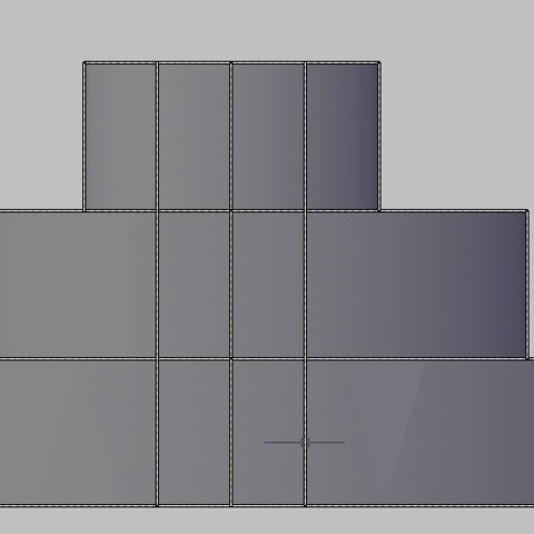 Download free 3D printer model Step Cone Pulley, sanjib