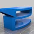 Download free STL file Taurus PT111 G2/G2C Holster • Model to 3D print, GuitarChords167