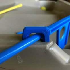 IMG_7851.JPG Télécharger fichier STL gratuit Clip pour pataugeoire • Design pour impression 3D, electroskippy