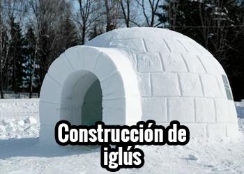 436673DD-6825-476C-95EC-45B0AADB23FA.png Télécharger fichier STL gratuit Moule à brique à neige pour l'extérieur - Forteresse Igloo • Objet imprimable en 3D, Trikonics