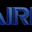 3D print files AIRCRAFT FLIGHT CAE Simulator with OPTIONAL PIGGY BANK. NEW Mini Simulator Included, Trikonics