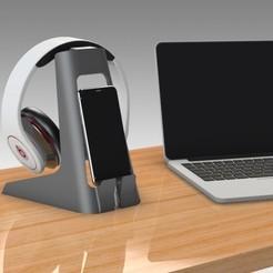 Untitled 461.jpg Download STL file Combo FUN Pack  • 3D printable design, Trikonics