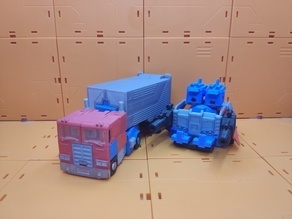 card_preview_IMG_20200105_145117.jpg Download free 3MF file Optimus Prime Transformers - Print Optimized • 3D printing design, gient