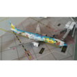 Download free STL file Boeing 777-200, scale 1:750 • 3D print object, springbellm