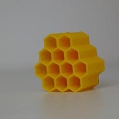 Imprimir en 3D gratis El caso de STABILO, enguerrand