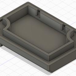 Capture2.PNG Download STL file master cylinder • 3D printing model, didierdebue
