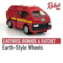 IronhideRatchet-wheels-cults.jpg Download STL file Ironhide/Ratchet Wheels • 3D printable design, Robots78