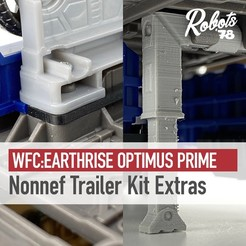 op-nonnef-trailer-cults.jpg Download STL file Nonnef Trailer Kit Extras • 3D printable object, Robots78