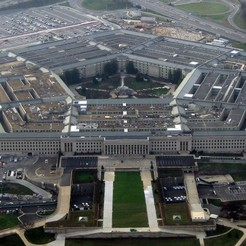 Free 3D printer designs the pentagon design, Fayeya