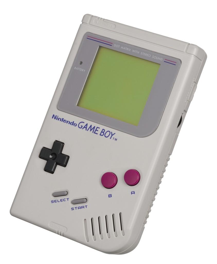 Game-Boy-FL_display_large.jpg Télécharger fichier STL gratuit Bouton Gameboy Aimant • Design pour imprimante 3D, Fayeya