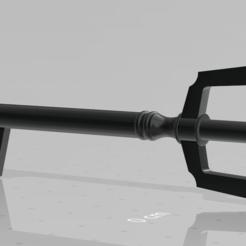 hcfgv.PNG Download STL file keyblade • 3D printable template, luisdasilvagarcia