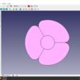 Download free 3D printer designs k, kathy_jb