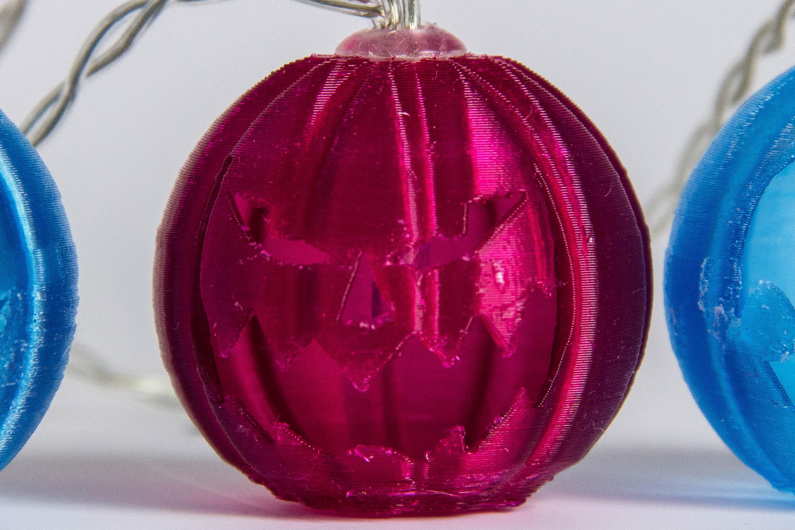 IMG_6862.jpg Télécharger fichier STL gratuit HalloweenLightBalls • Design pour imprimante 3D, Digitang3D