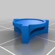 3StarPiece.png Download free STL file RiskPawns • 3D print template, Digitang3D
