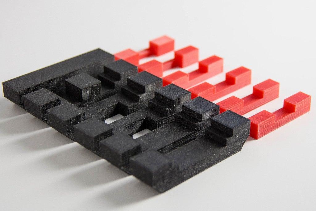 917c3c136f0615051eadcd92042d5e2c_display_large.jpg Télécharger fichier STL gratuit InterlockingPuzzle • Modèle à imprimer en 3D, Digitang3D