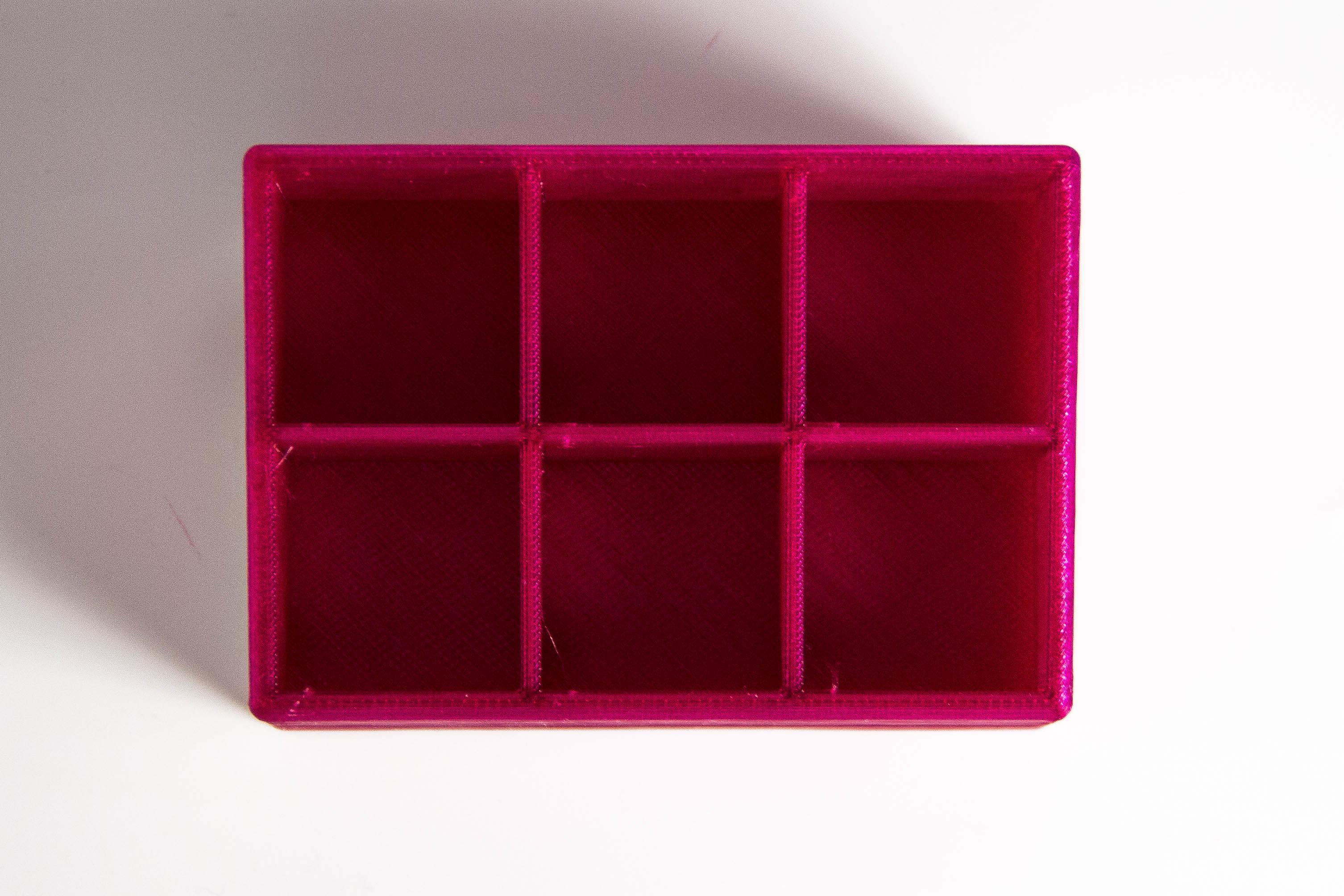 IMG_6912.jpg Download free STL file LipstickHolder • 3D printer model, Digitang3D