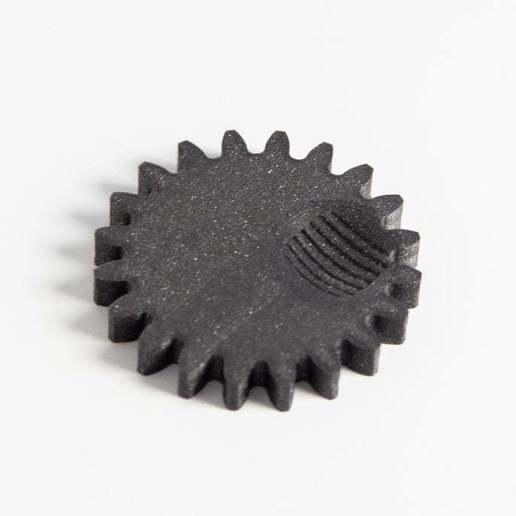 IMG_7483.jpg Download free STL file MechanicalEggHolder • 3D printable object, Digitang3D