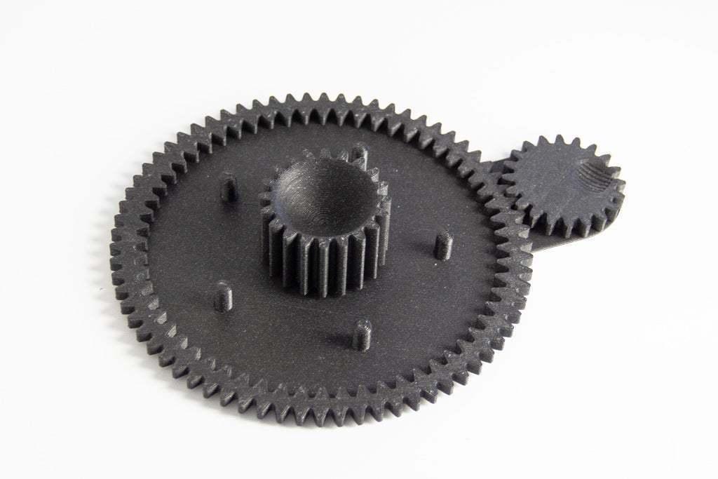 IMG_7478.jpg Download free STL file MechanicalEggHolder • 3D printable object, Digitang3D