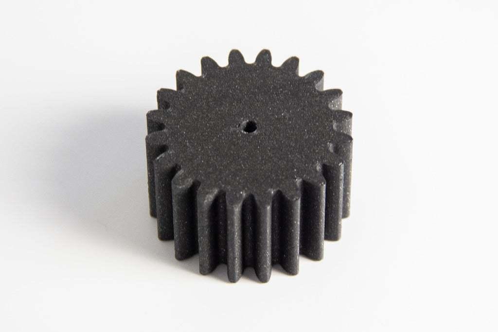 IMG_7484.jpg Download free STL file MechanicalEggHolder • 3D printable object, Digitang3D